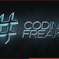 codingfreaks