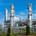 chemische_industrie